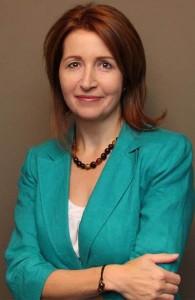 Katarzyna Gawron